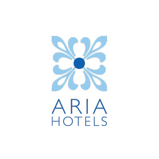 Aria Hotels - Chania Film Festival