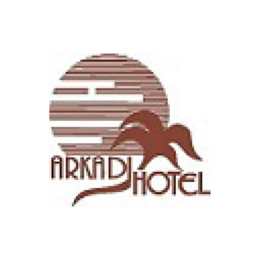 Arkadi Hotel - Chania Film Festival