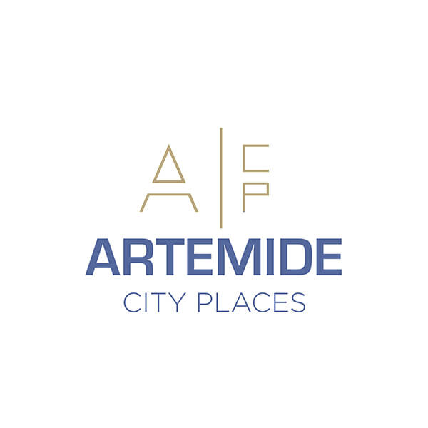 Artemide - Chania Film Festival