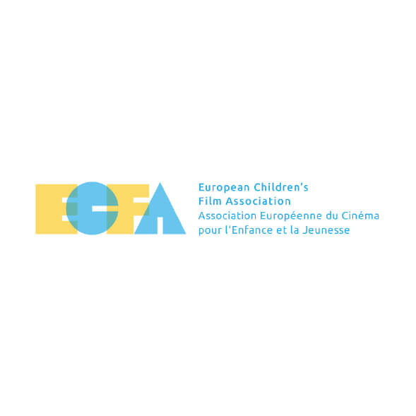 European Children Film Association - Chania Film Festival