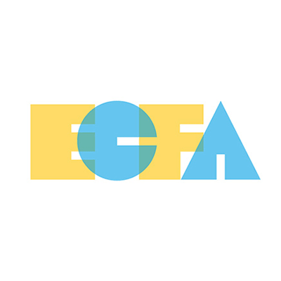 ECFA European Children's Film Association