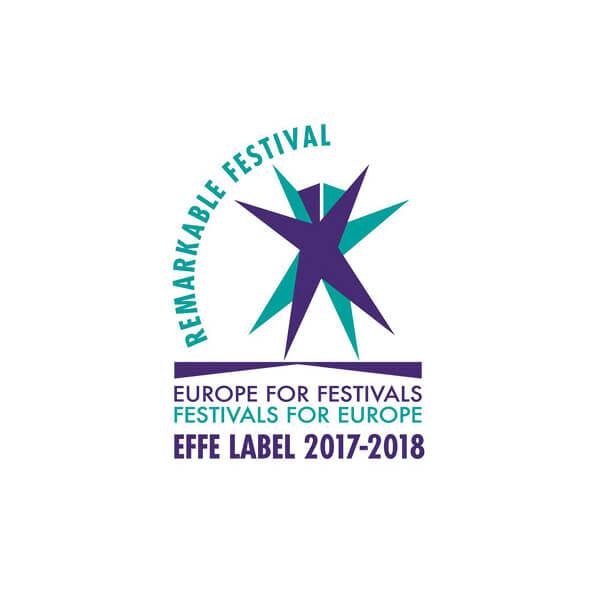 Europe For Festivals - Chania Film Festival