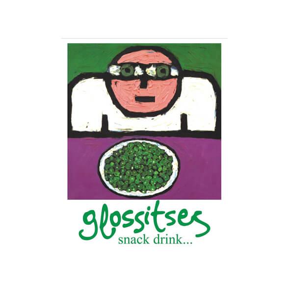 Glossitses - Chania Film Festival