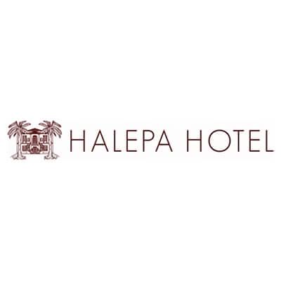 Halepa Hotel - Chania Film Festival