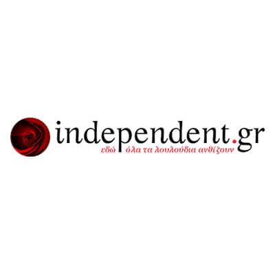 Indipendent - Chania Film Festival