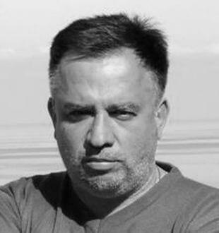 Mattheos frantzeskakis - chania film festival