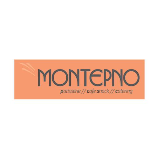 Monterno - Chania Film Festival