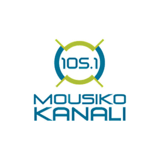 Mousiko Kanali - Chania Film Festival