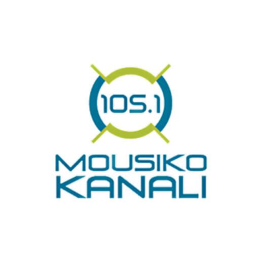 Mousiko Kanali - Chania Film Festival