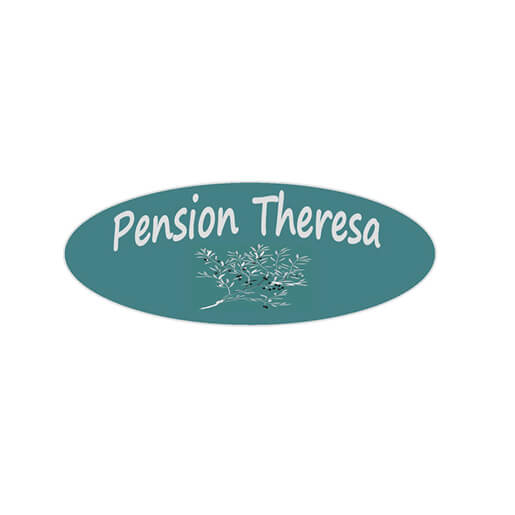 Pension Theresa - Chania Film Festival