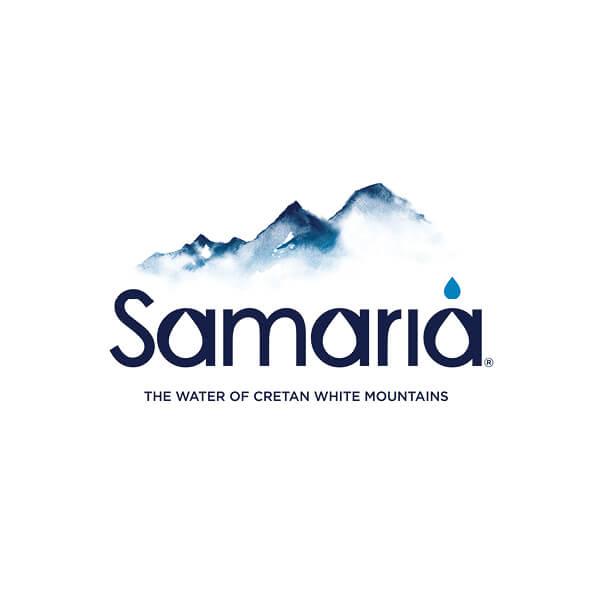 Samaria - Chania Film Festival