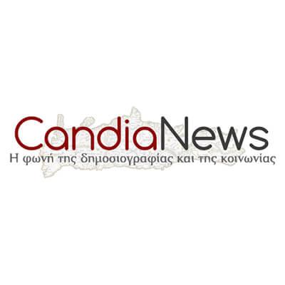 Candia News - Chania Film Festival