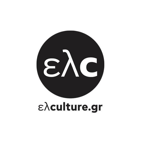elc - Chania Film Festival