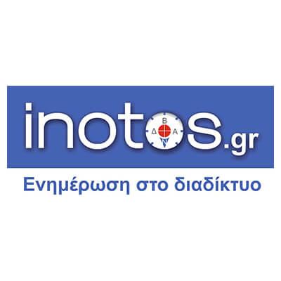 inotos - Chania Film Festival