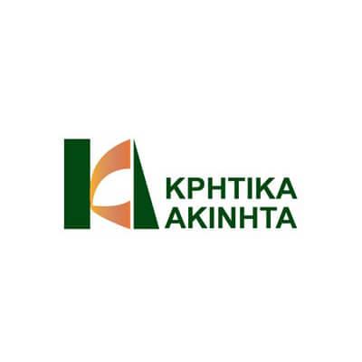 KrItika Akinhta - Chania Film Festival