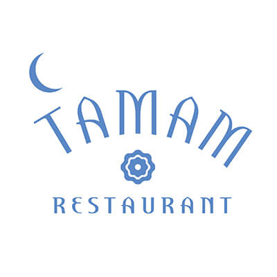 Tamam - Chania Film Festival