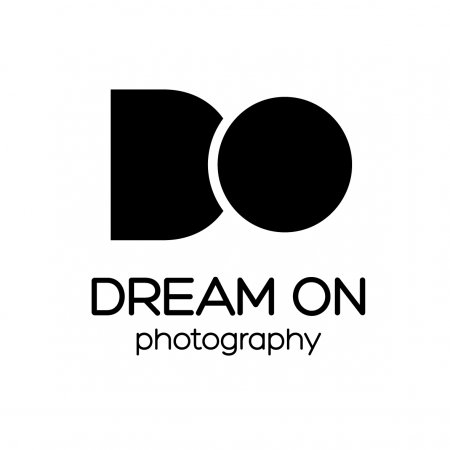 Dream On Photography