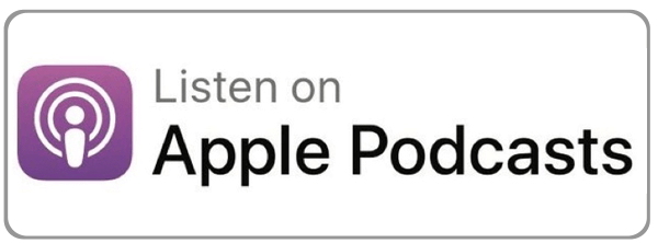 Apple Pod4stories - CFF