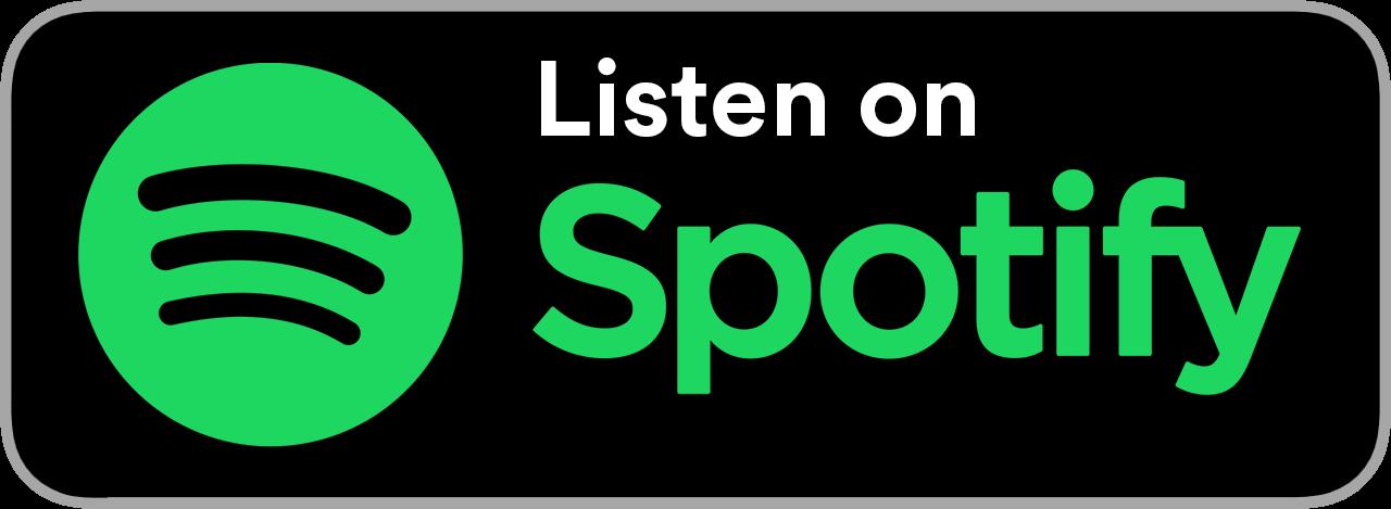 Spotify Pod4stories - CFF